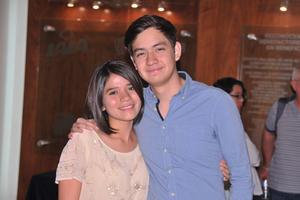 03052017 Sofía y Manuel.