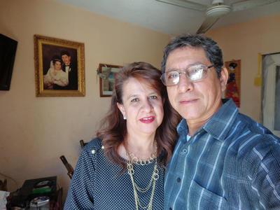 04052017 Lucy y José Ángel.