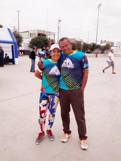 04052017 Yolanda y Carlos Bernardo.