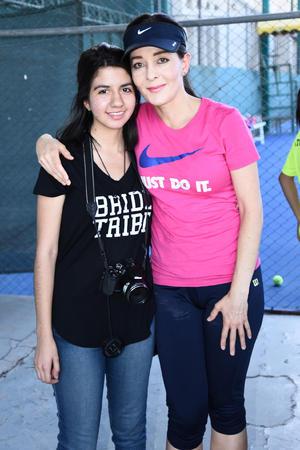 04052017 Alejandra e Iliana.