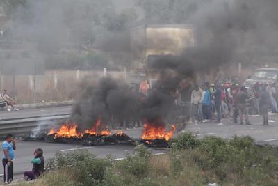 Un saldo de 10 muertos dejó el ataque de los ordeñadores al fuerzas del Ejército Mexicano en Puebla.