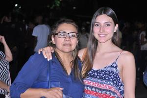 05052017 Adriana y Diana.