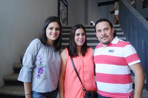 05052017 Lydia, Lorena y Luis.