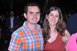 05052017 Carlos e Isabel.