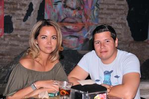 06052017 Estefany y José.