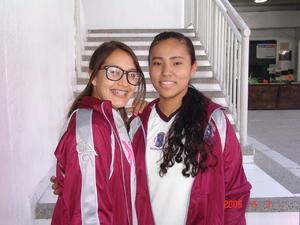 08052017 Joana y Arely.