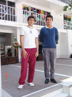 08052017 Lucio y Alejandro.