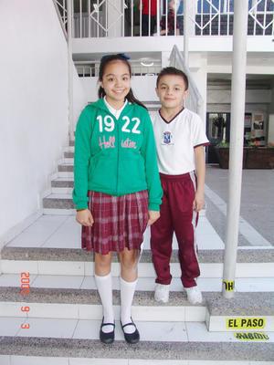 08052017 Ariana y Amin.