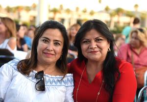 09052017 Lucía y Alma.