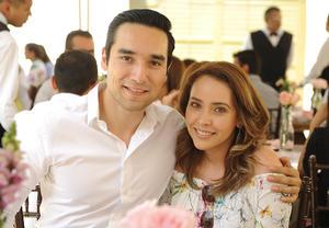 09052017 Arturo y Diana.