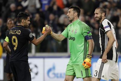Conocerá a su rival del duelo Atlético - Real Madrid.