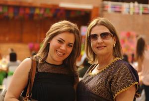10052017 María Elena y Patricia.