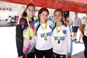 10052017 Gabriela, Lizeth y Nazalea.