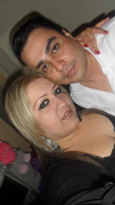 11052017 Alejandra y Francisco.