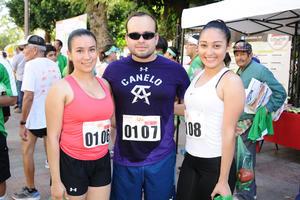 13052017 Estrella, Irene y Lucero.