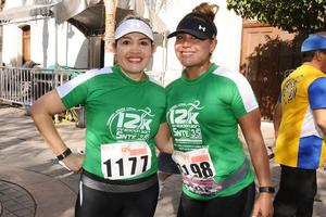 13052017 Abel Puentes, Jessica Flores, Angélica Loera, Azucena Flores y Juan Flores.