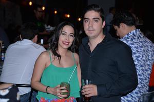 13052017 Miriam y Omar.