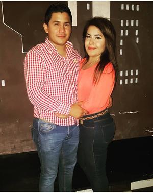 13052017 Kargl David Rodríguez González e Iris Anahí Chávez Rodríguez.