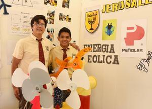 14052017 Bosco y Manuel Antonio.