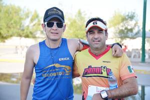 17052017 Erick y Ernesto.