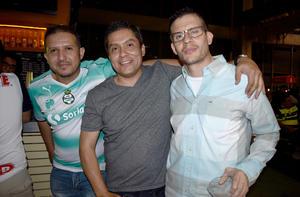 17052017 Antonio, Alonso y Jorge.