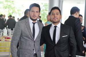 18052017 Chuy y Diego.