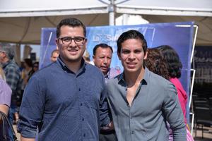 20052017 Erick y Agustín.