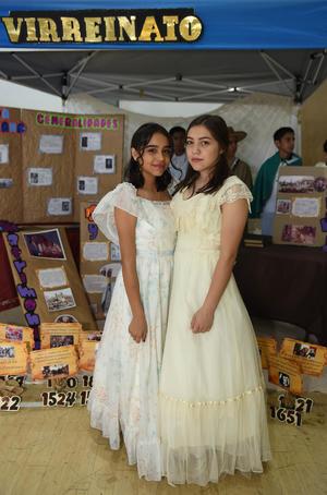21052017 Romina y Paulina.