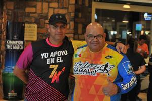 21052017 Carlos y Omar.