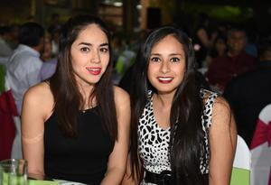 21052017 Daniela y Renata.