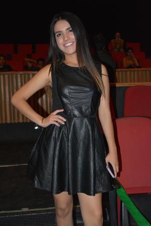 21052017 Jaqueline Ortiz García.