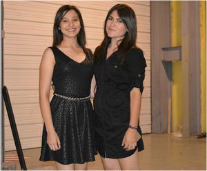 21052017 Andrea Aguilar Navarro y Cinthia Gabriela Hernández