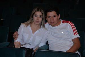 22052017 Ana y José.