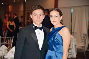 21052017 Alejandro y Natalia.