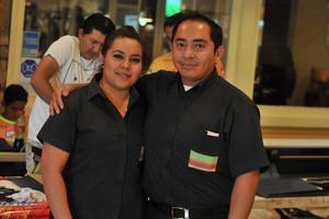 21052017 Eugenia y Carlos.