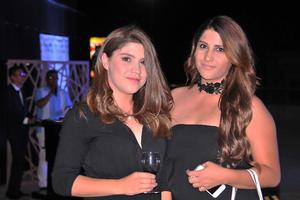 23052017 Marcela y Ana Isabel.