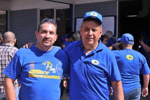 24052017 Pato y Guayo.