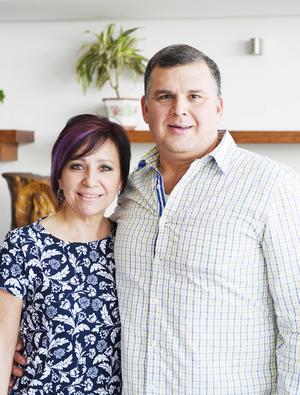 24052017 Ángela y Fernando.