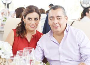 24052017 Josefina y Roberto.