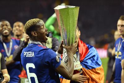 Fue un triunfo tan incontestable como funcionarial, con muy poco brillo en una final escasa de fútbol, en la que el equipo de Jose Mourinho impuso su físico.