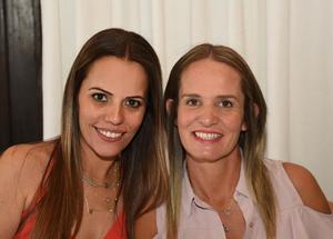 25052017 Marcela y Ana Paula.