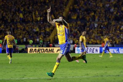 El próximo domingo se coronará el próximo campeón del fútbol mexicano.
