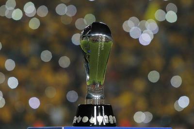 La Liga MX verá un nuevo campeón.