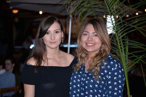 26052017 Karla y Yolanda.