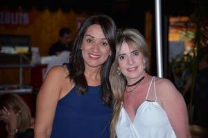 26052017 Claudia y Malula.