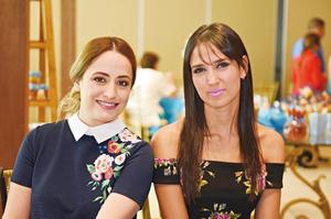 28052017 Daniela y Alejandra.