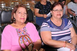 29052017 Julieta y Teresa.