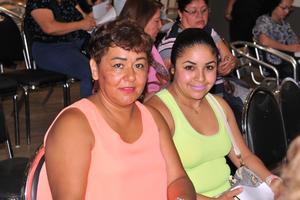 29052017 Patricia y Nancy.