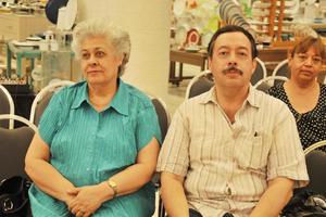 28052017 Celina y Gerardo.