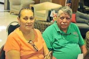 28052017 Blanca y Vicente.